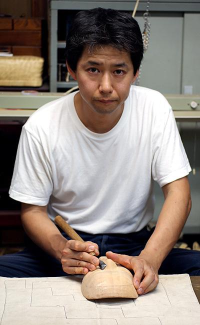 Hideta Kitazawa